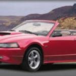 ハーツレンタカーが免許証翻訳フォームを1000円で提供