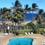 リゾートクエスト・ハワイが「イリカイ」とセールス&マーケティング契約