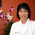 日本語を話せるドクター常駐の総合美容サロン「リニュー・メディカル&デイスパ」