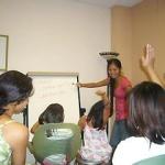 観光客でも学べるハワイ語のクラスをスタート