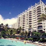 ザ・カハラ ホテル&リゾートとして順調なスタート