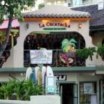 メキシコ料理のラ・クカラチャがワイキキに2店舗目