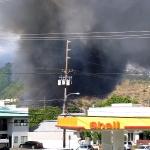 ハワイ大学付属校「UHラボラトリー・スクール」の火事は放火と断定
