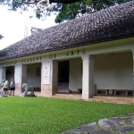 ホノルル美術館で「1700年代の太平洋地域と生活展」