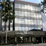 ハワイ初の州公認銀行「パシフィック・リム・バンク」誕生
