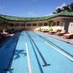 ハイアットの6ホテルが高級旅行雑誌の読者投票でワールド・ベスト・スパに選出