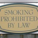 ハワイは11月16日から公共の場所がほぼ全面禁煙へ