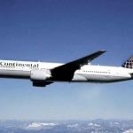 コンチネンタル航空が名古屋-ホノルル線でキャンペーン実施