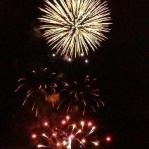 7月4日(火)はアメリカの祝祭日「独立記念日」