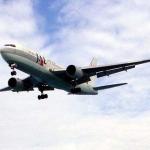 JALグループがハワイ行き期間限定割引運賃を新設