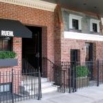 RUEHL No.925がアラモアナ・センターにオープン