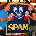 第4回 ワイキキ・スパム・ジャムを4月29日に開催