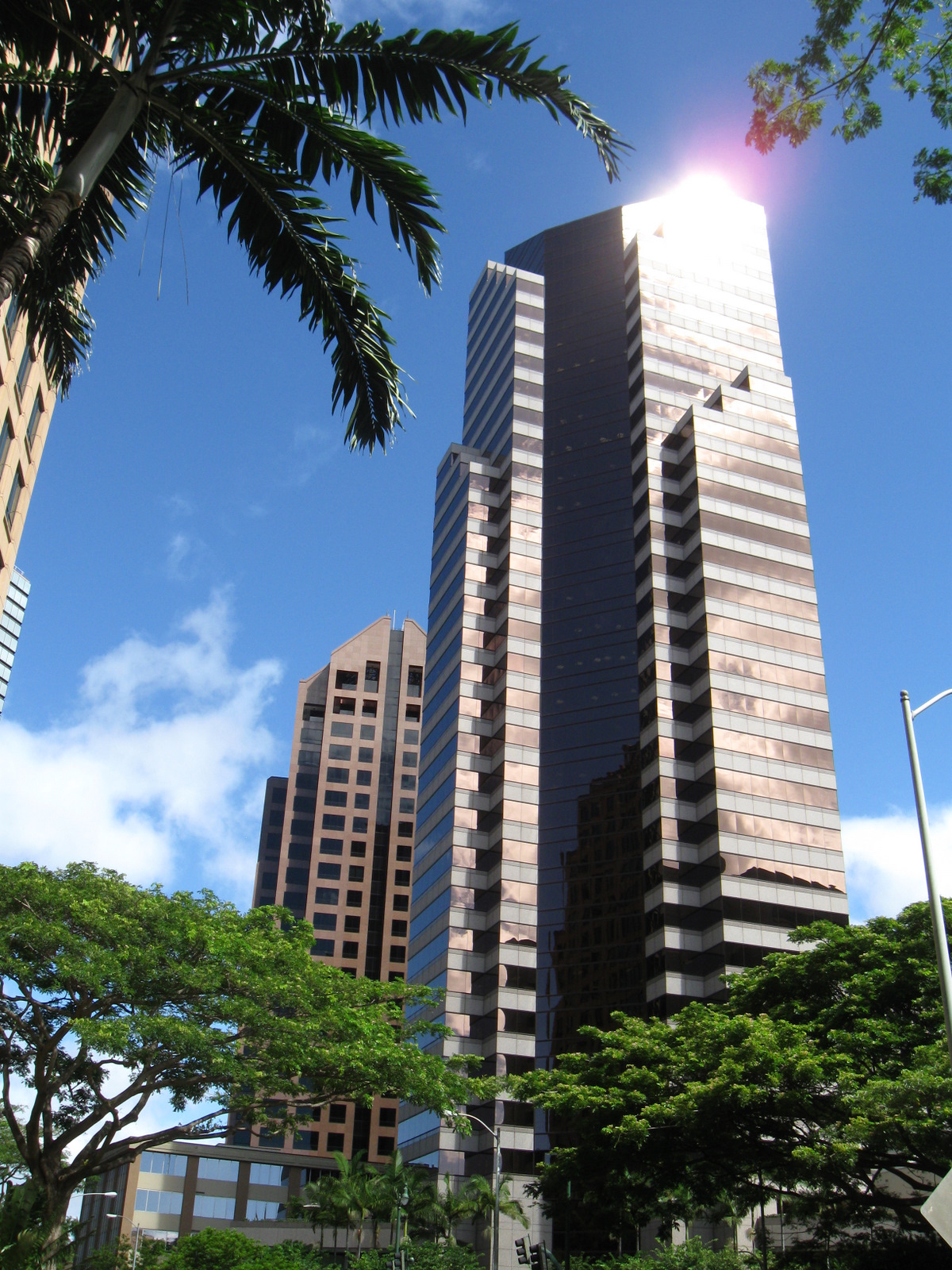 honolulu_business01