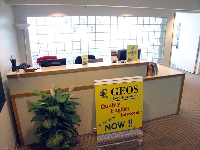 geos02